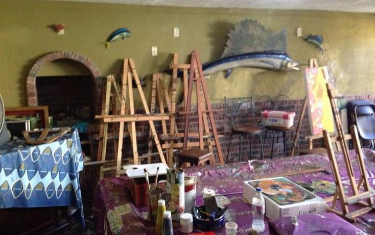 Foto de casa en venta en  , petrolera, tampico, tamaulipas, 1725678 No. 08