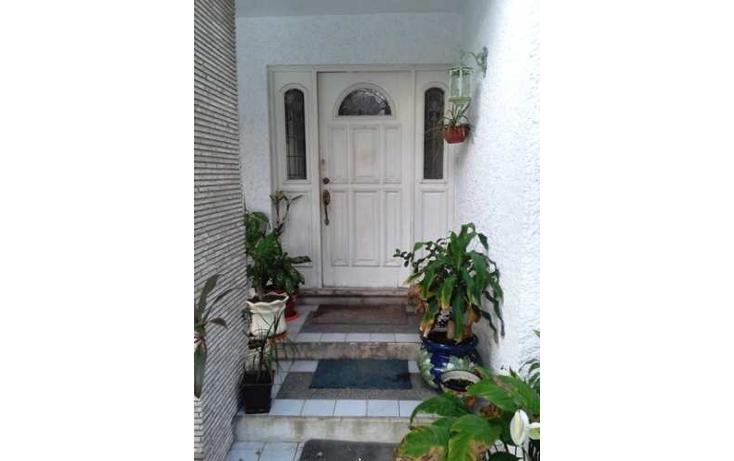 Foto de casa en venta en  , petrolera, tampico, tamaulipas, 1738516 No. 02