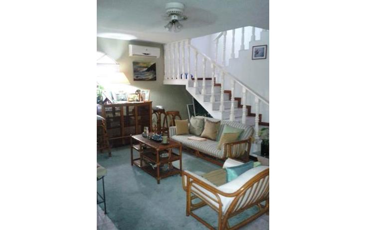 Foto de casa en venta en  , petrolera, tampico, tamaulipas, 1738516 No. 03
