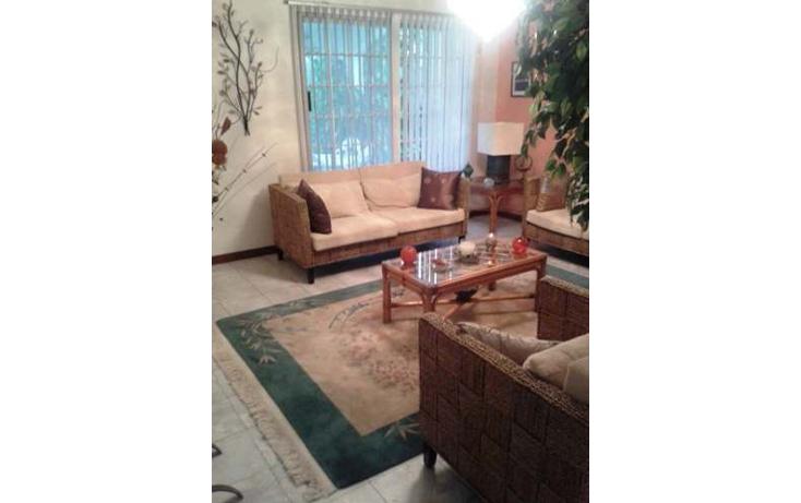 Foto de casa en venta en  , petrolera, tampico, tamaulipas, 1738516 No. 04