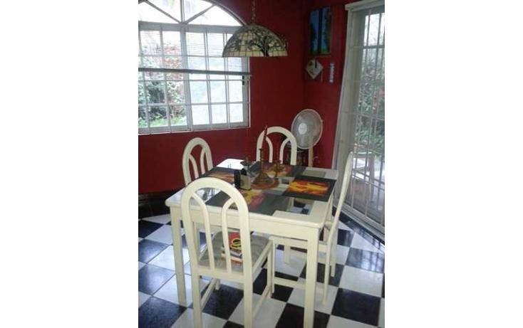 Foto de casa en venta en  , petrolera, tampico, tamaulipas, 1738516 No. 05