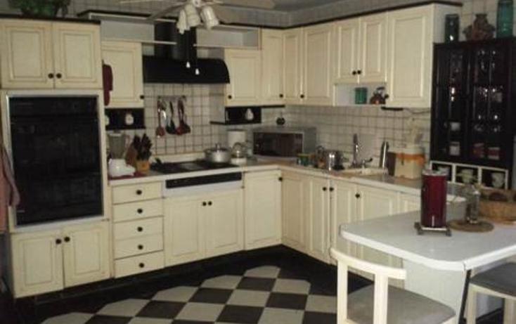 Foto de casa en venta en  , petrolera, tampico, tamaulipas, 1738516 No. 06