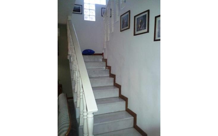 Foto de casa en venta en  , petrolera, tampico, tamaulipas, 1738516 No. 07
