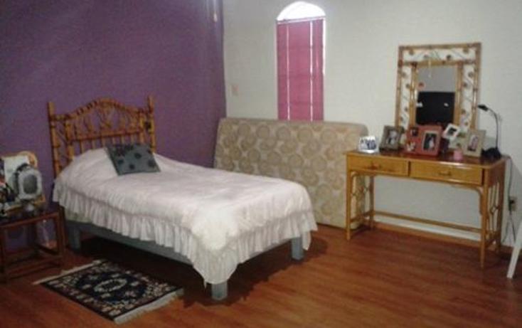 Foto de casa en venta en  , petrolera, tampico, tamaulipas, 1738516 No. 08