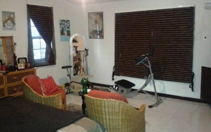 Foto de casa en venta en  , petrolera, tampico, tamaulipas, 1738516 No. 09