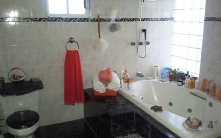 Foto de casa en venta en  , petrolera, tampico, tamaulipas, 1738516 No. 10