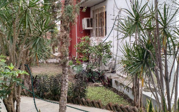 Foto de departamento en venta en, petrolera, tampico, tamaulipas, 1746412 no 01
