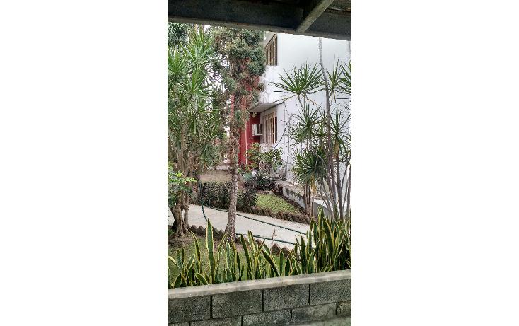 Foto de departamento en venta en  , petrolera, tampico, tamaulipas, 1746412 No. 01