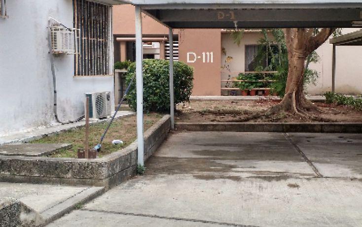 Foto de departamento en venta en, petrolera, tampico, tamaulipas, 1746412 no 02