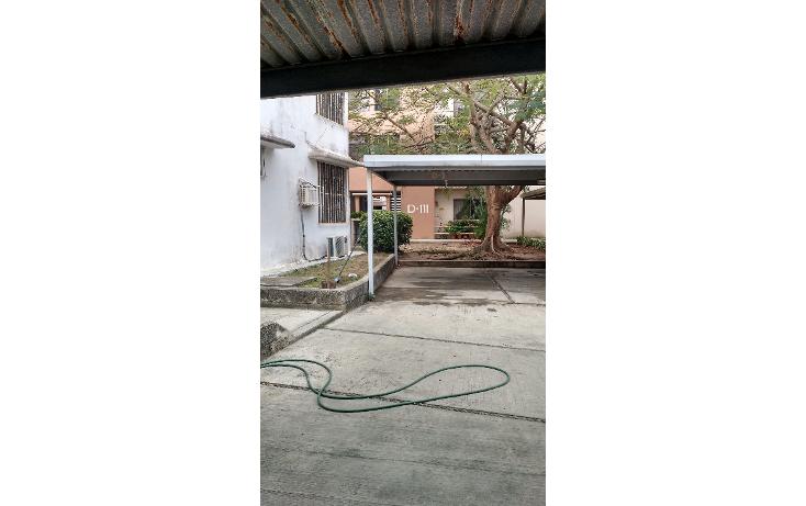 Foto de departamento en venta en  , petrolera, tampico, tamaulipas, 1746412 No. 02