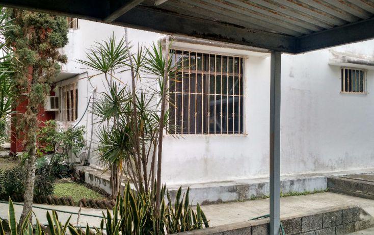 Foto de departamento en venta en, petrolera, tampico, tamaulipas, 1746412 no 03