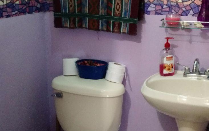 Foto de departamento en venta en, petrolera, tampico, tamaulipas, 1746412 no 04