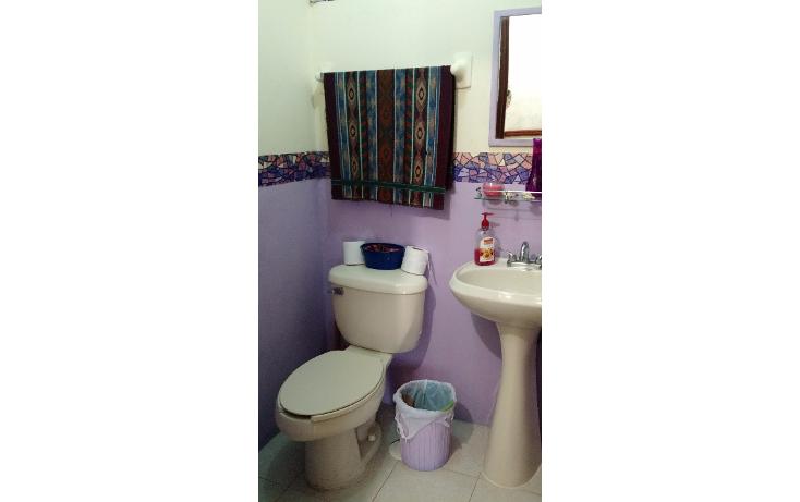 Foto de departamento en venta en  , petrolera, tampico, tamaulipas, 1746412 No. 04