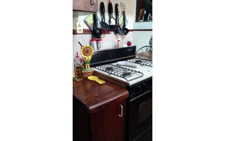 Foto de departamento en venta en  , petrolera, tampico, tamaulipas, 1746412 No. 05
