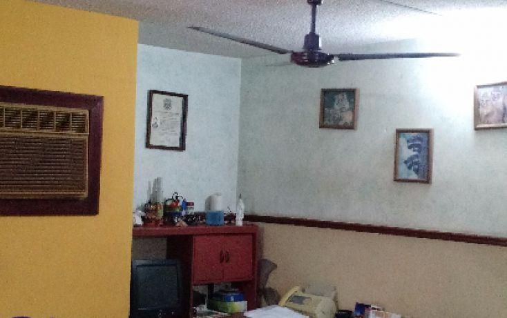 Foto de departamento en venta en, petrolera, tampico, tamaulipas, 1746412 no 10
