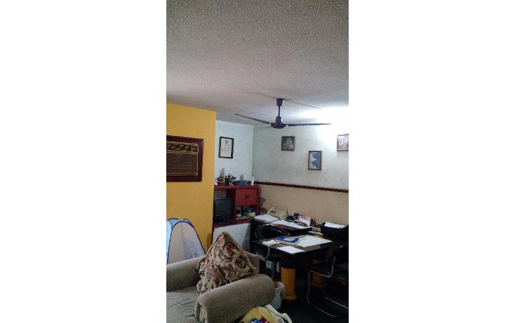 Foto de departamento en venta en  , petrolera, tampico, tamaulipas, 1746412 No. 10