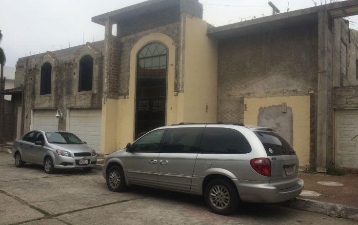 Foto de casa en venta en, petrolera, tampico, tamaulipas, 1746966 no 02