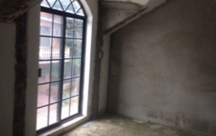 Foto de casa en venta en, petrolera, tampico, tamaulipas, 1748994 no 05