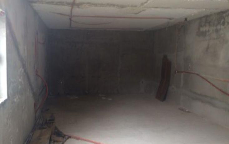 Foto de casa en venta en, petrolera, tampico, tamaulipas, 1748994 no 08