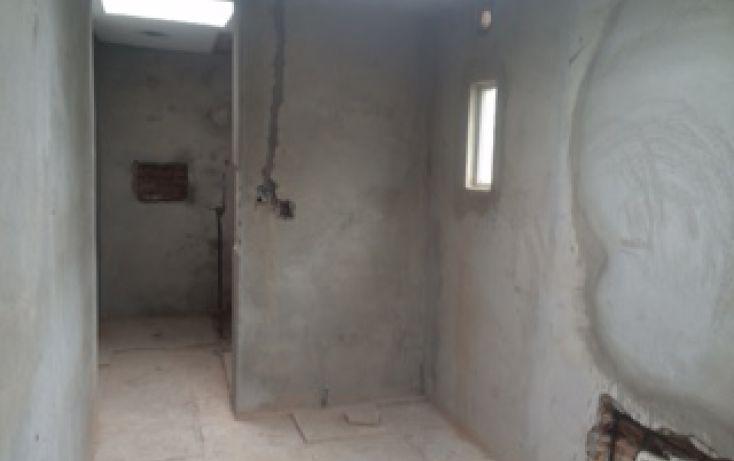 Foto de casa en venta en, petrolera, tampico, tamaulipas, 1748994 no 10