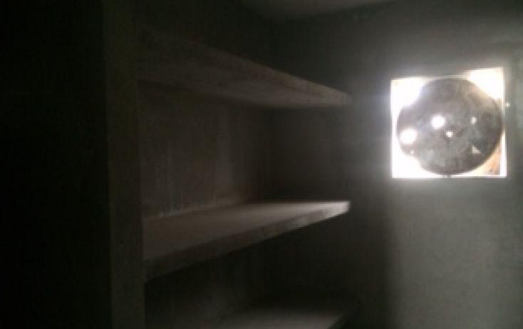 Foto de casa en venta en, petrolera, tampico, tamaulipas, 1748994 no 13
