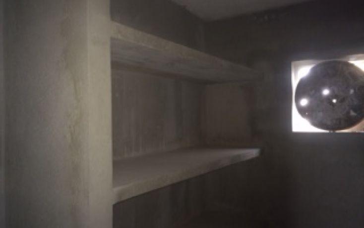 Foto de casa en venta en, petrolera, tampico, tamaulipas, 1748994 no 14