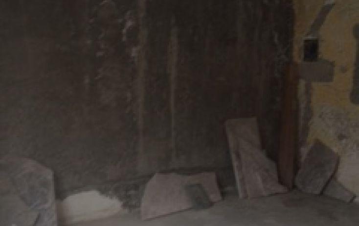 Foto de casa en venta en, petrolera, tampico, tamaulipas, 1748994 no 17