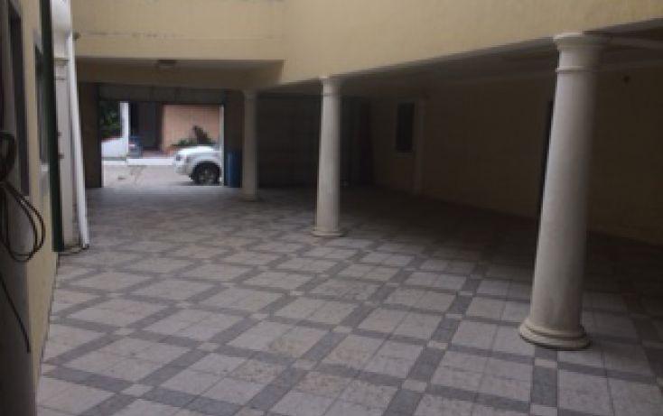 Foto de casa en venta en, petrolera, tampico, tamaulipas, 1748994 no 22