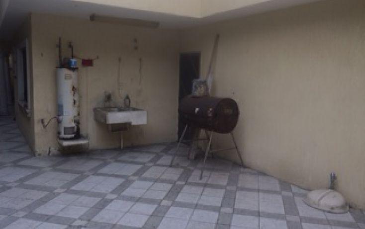 Foto de casa en venta en, petrolera, tampico, tamaulipas, 1748994 no 24