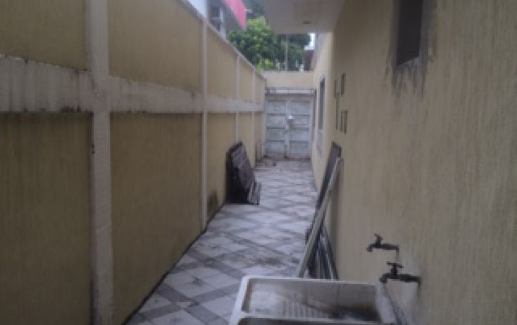Foto de casa en venta en, petrolera, tampico, tamaulipas, 1748994 no 26