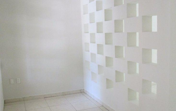 Foto de casa en renta en, petrolera, tampico, tamaulipas, 1759946 no 02