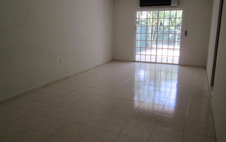 Foto de casa en renta en  , petrolera, tampico, tamaulipas, 1759946 No. 03