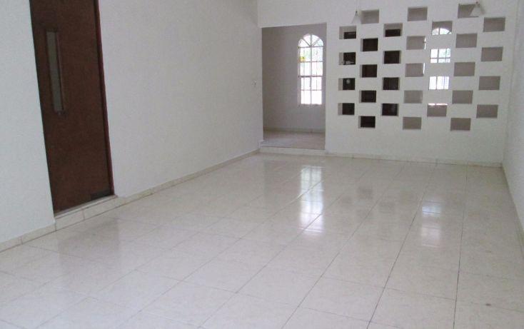 Foto de casa en renta en, petrolera, tampico, tamaulipas, 1759946 no 04