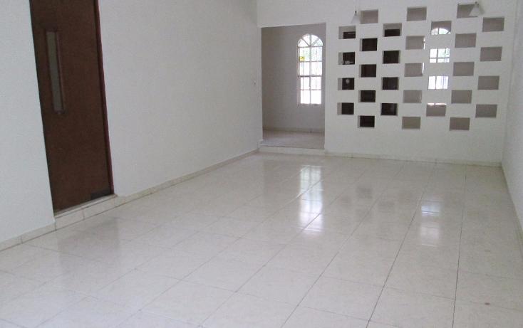 Foto de casa en renta en  , petrolera, tampico, tamaulipas, 1759946 No. 04