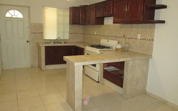 Foto de casa en renta en  , petrolera, tampico, tamaulipas, 1759946 No. 05