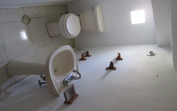 Foto de casa en renta en  , petrolera, tampico, tamaulipas, 1759946 No. 06