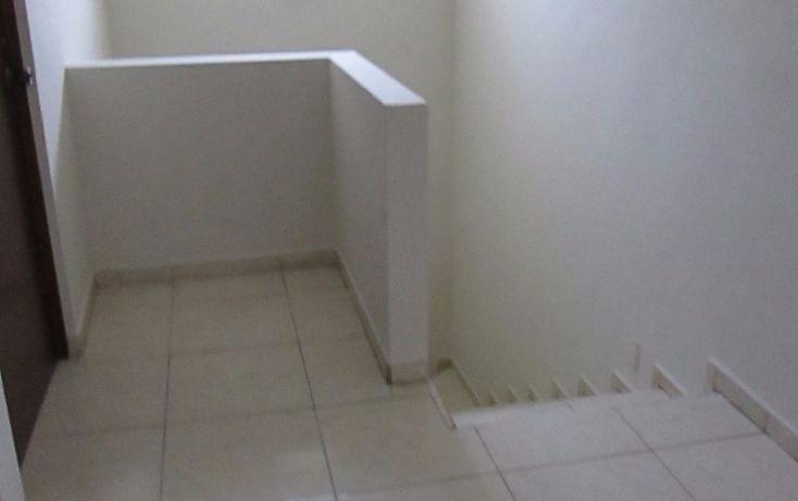 Foto de casa en renta en, petrolera, tampico, tamaulipas, 1759946 no 07