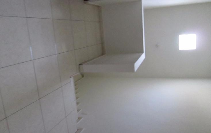 Foto de casa en renta en  , petrolera, tampico, tamaulipas, 1759946 No. 07