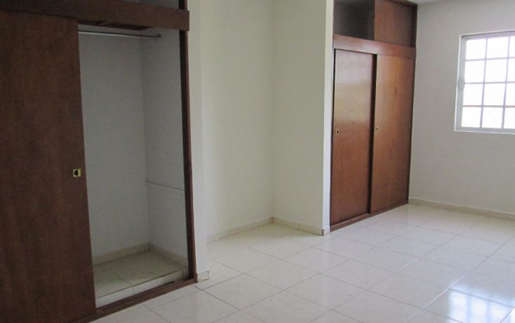 Foto de casa en renta en, petrolera, tampico, tamaulipas, 1759946 no 08