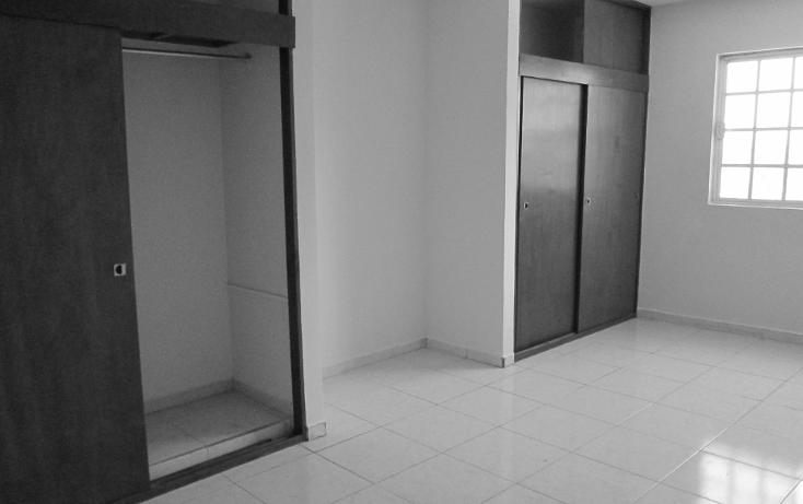 Foto de casa en renta en  , petrolera, tampico, tamaulipas, 1759946 No. 08