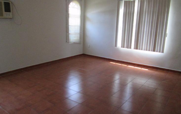 Foto de casa en renta en  , petrolera, tampico, tamaulipas, 1759946 No. 09