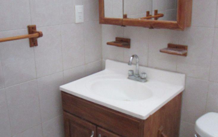 Foto de casa en renta en, petrolera, tampico, tamaulipas, 1759946 no 11