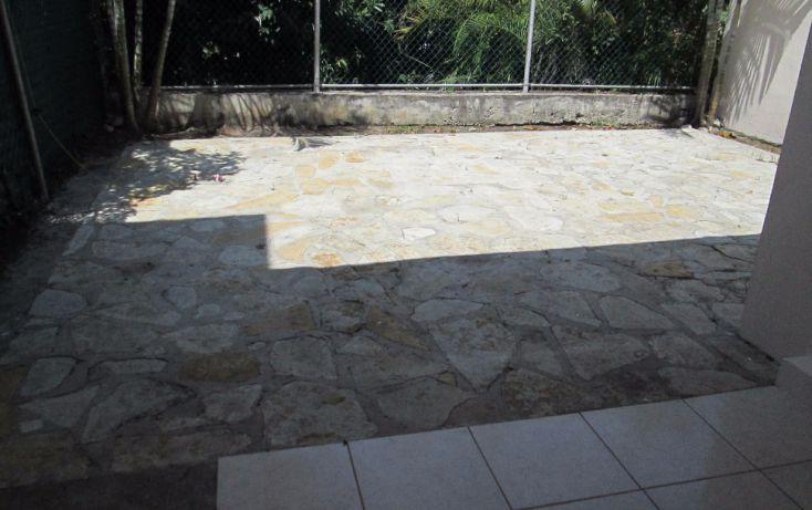 Foto de casa en renta en, petrolera, tampico, tamaulipas, 1759946 no 13