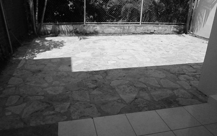Foto de casa en renta en  , petrolera, tampico, tamaulipas, 1759946 No. 13