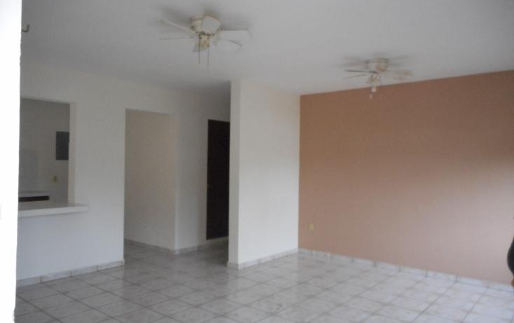 Foto de departamento en renta en  , petrolera, tampico, tamaulipas, 1761498 No. 02