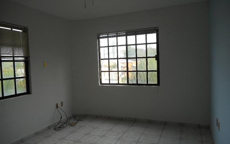 Foto de departamento en renta en  , petrolera, tampico, tamaulipas, 1761498 No. 04