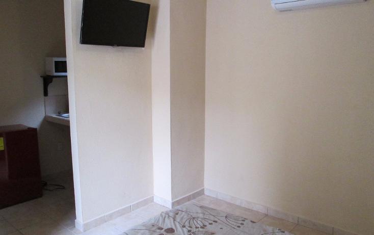 Foto de departamento en renta en  , petrolera, tampico, tamaulipas, 1773754 No. 03
