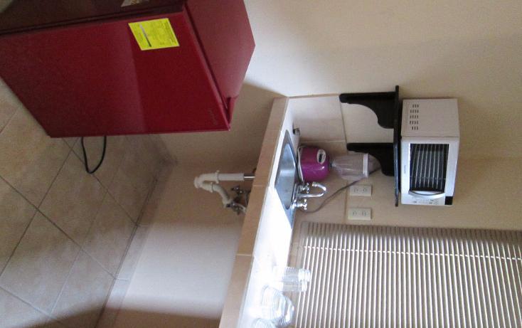 Foto de departamento en renta en  , petrolera, tampico, tamaulipas, 1773754 No. 06