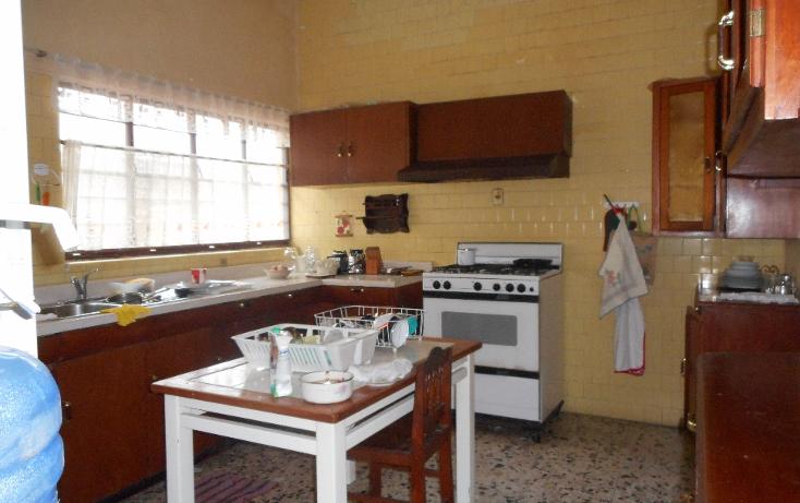 Foto de casa en venta en  , petrolera, tampico, tamaulipas, 1773898 No. 04