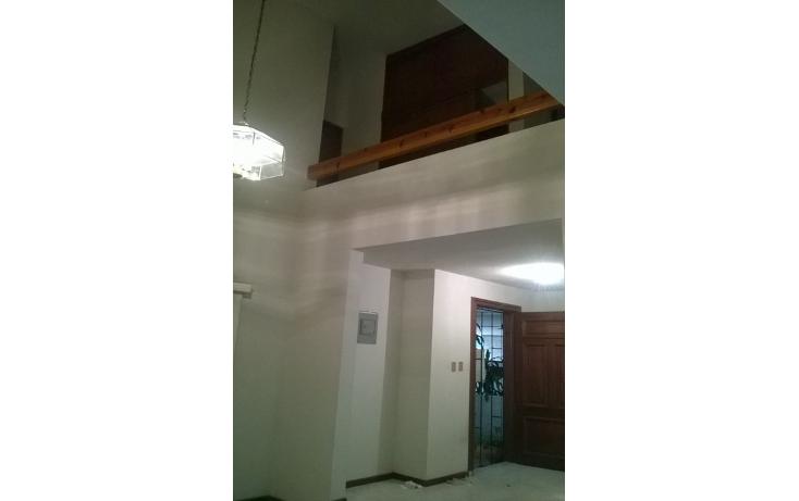 Foto de casa en renta en  , petrolera, tampico, tamaulipas, 1774918 No. 01